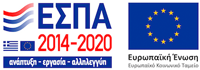 EU_EKT